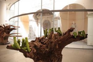 Back to Nature  - Benedetto Pietromarchi
