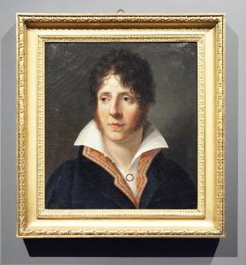 Principe Tommaso Corsini