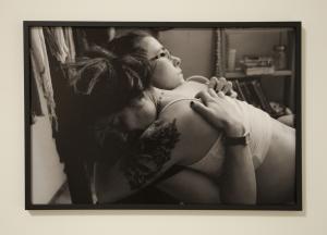 PHOTO IILA – XI edizione Premio IILA-FOTOGRAFIA