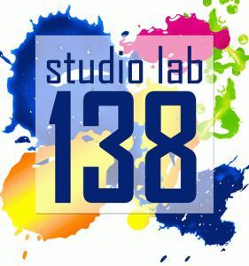 Studio Lab 138